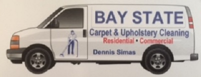 Bay State Carpet and Upholstery Cleaning
